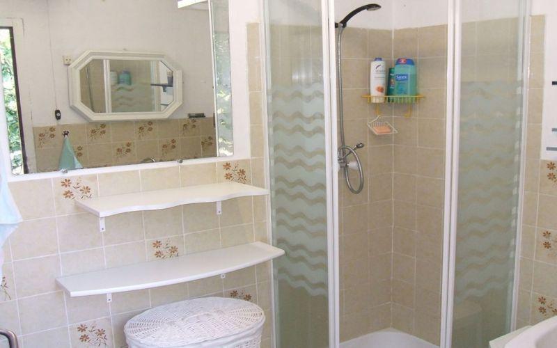 Location Maison 118246 Porto Vecchio