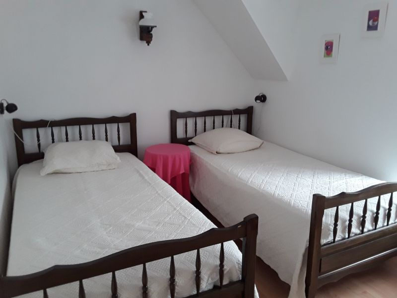 chambre 2 Location Maison 118313 Fouesnant
