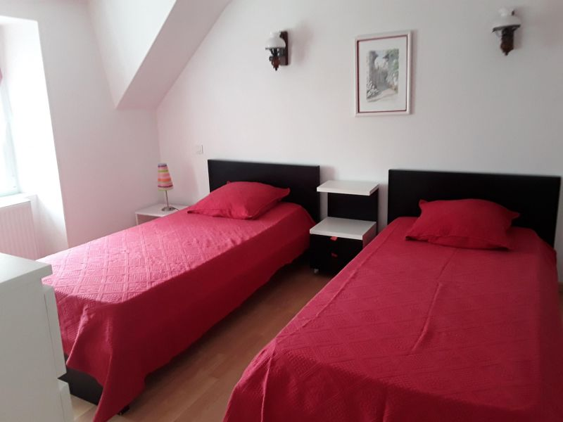 chambre 3 Location Maison 118313 Fouesnant