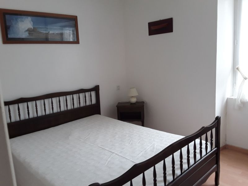 chambre 1 Location Maison 118313 Fouesnant
