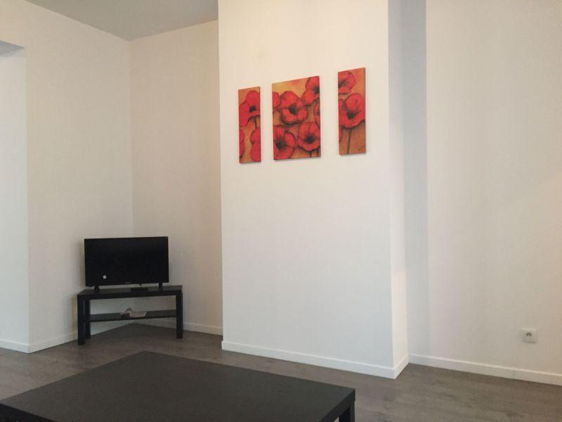 Location Appartement 118403 Dunkerque