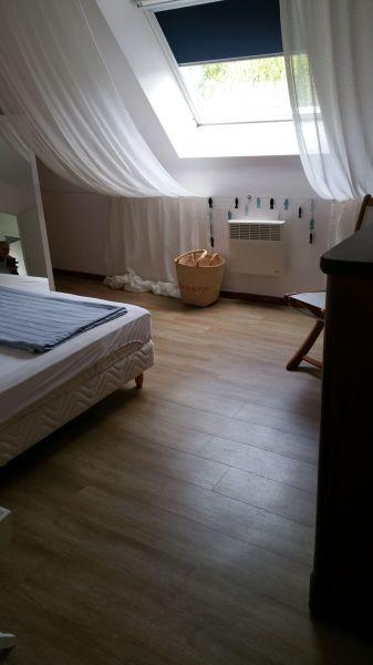 chambre 1 Location Villa 119412 Trégastel