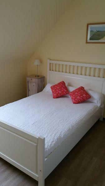 chambre 3 Location Villa 119412 Trégastel