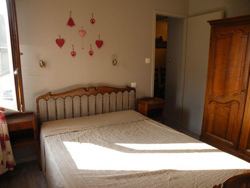 chambre Location Appartement 119863 La Bresse Hohneck