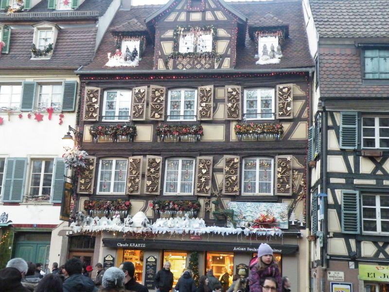 Location Appartement 119863 La Bresse Hohneck