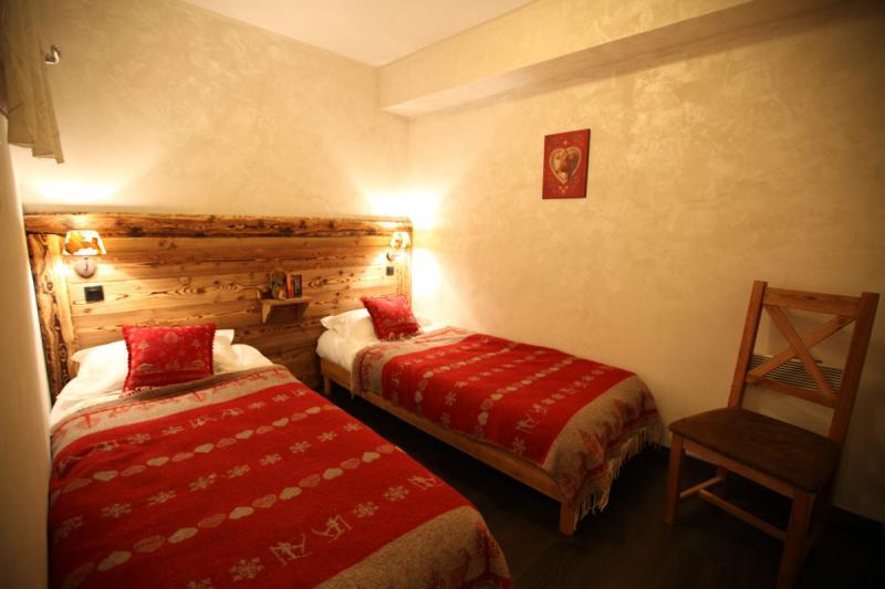 Location Appartement 63869 Valloire