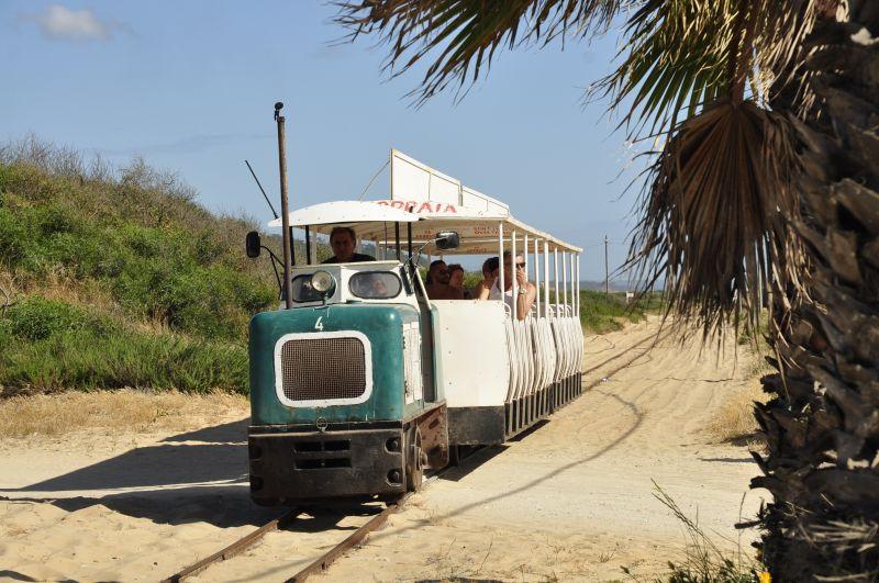 Plage Location Villa 64362 Lisbonne