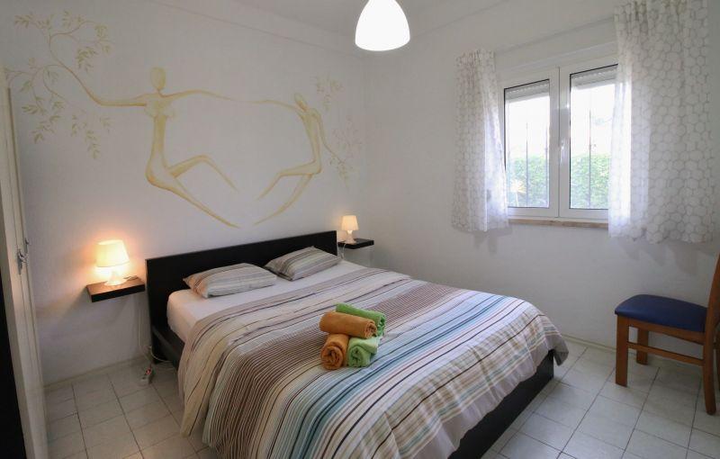 chambre 1 Location Villa 64362 Lisbonne