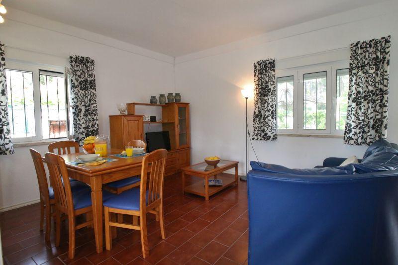 Location Villa 64362 Lisbonne