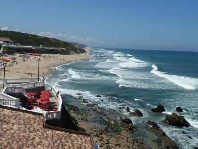 Plage Location Villa 64471 Praia da Vieira