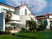 Appartement en Villa Bellaria Igea Marina 6 � 8 personnes