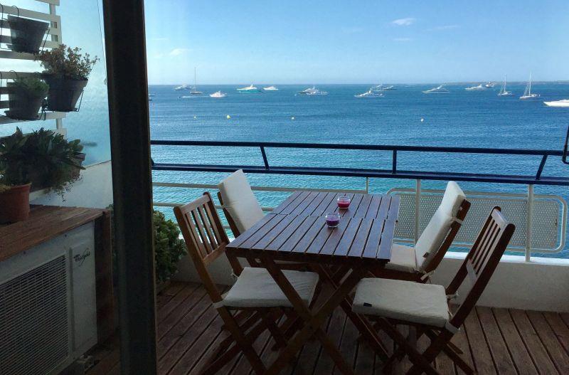 Location Appartement 65540 Juan les Pins