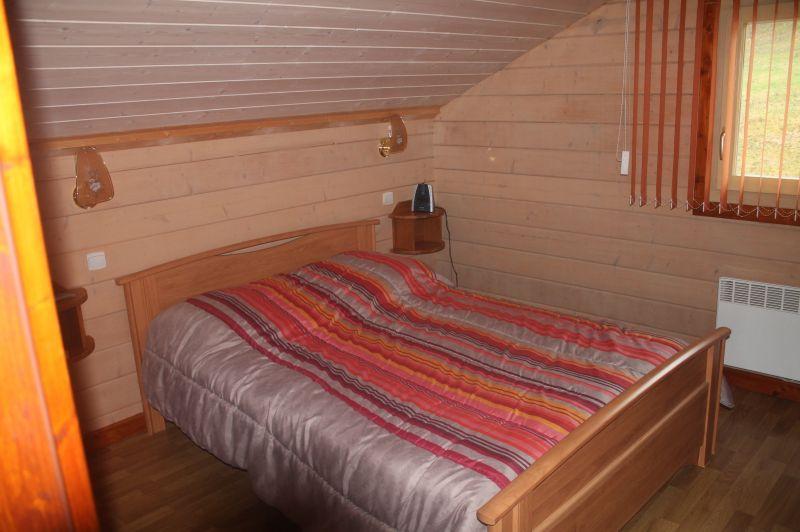 chambre 1 Location Chalet 66776 La Bresse