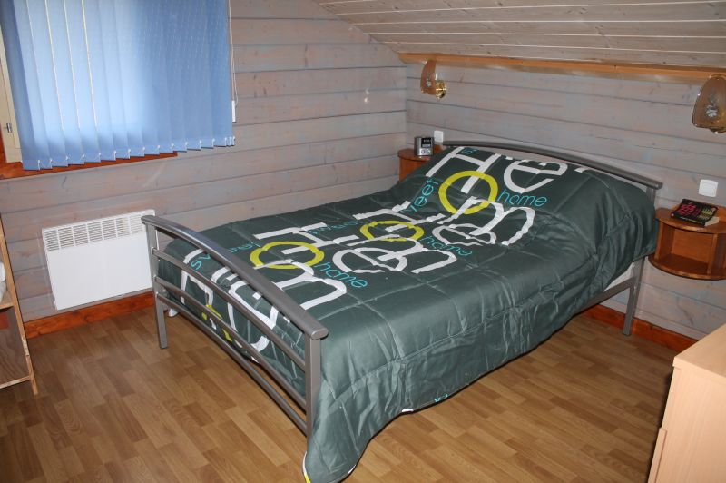 chambre 2 Location Chalet 66776 La Bresse