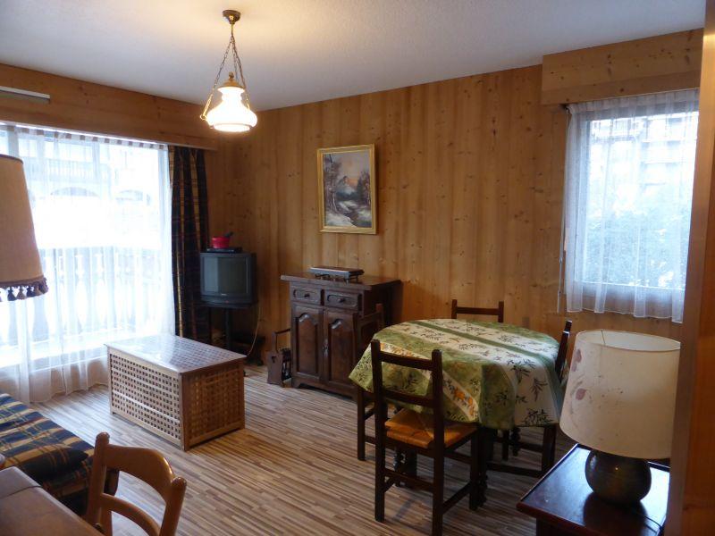 Location Appartement 66847 Chamonix Mont-Blanc