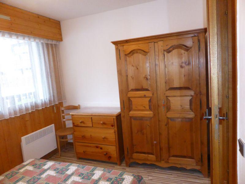 chambre Location Appartement 66847 Chamonix Mont-Blanc