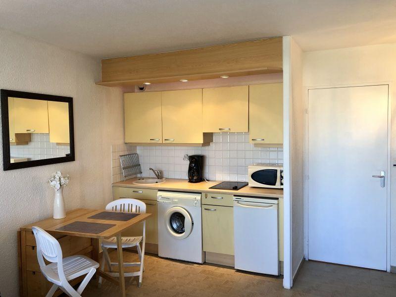 Location Studio 67260 La Grande Motte
