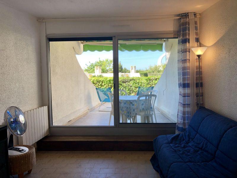 chambre Location Studio 67260 La Grande Motte