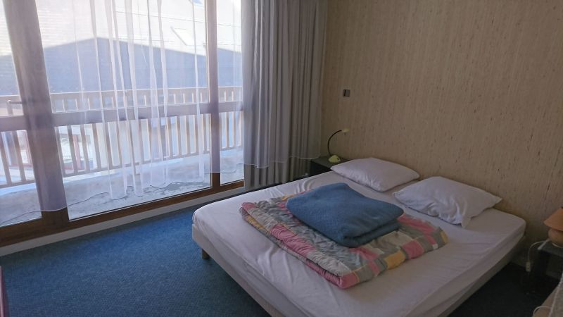 chambre 2 Location Appartement 67459 Artouste-Fabrèges