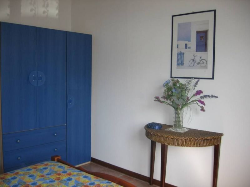 chambre 1 Location Appartement 67543 Pesaro