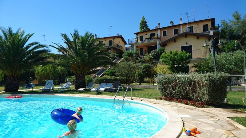 Piscine Location Appartement 67543 Pesaro