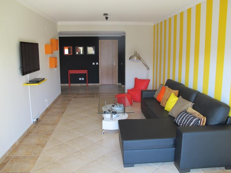 Salon Location Appartement 68777 Arma��o de Pera