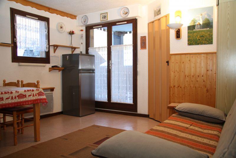 Séjour Location Appartement 68975 Chamonix Mont-Blanc