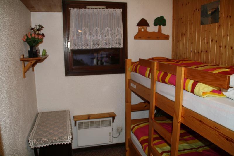 chambre Location Appartement 68975 Chamonix Mont-Blanc
