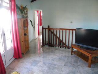 Location Villa 69068 Sainte Luce