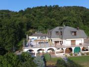 Appartement en Villa Caprino Veronese 1 � 8 personnes