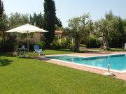 Villa Polignano a Mare 4 � 8 personnes