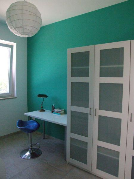 chambre 2 Location Villa 70846 Polignano a Mare