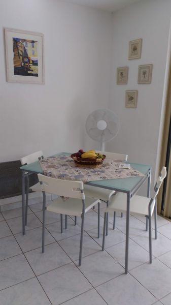 Séjour Location Appartement 72096 Sainte Maxime