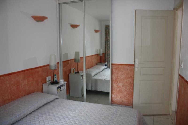 chambre Location Appartement 72096 Sainte Maxime