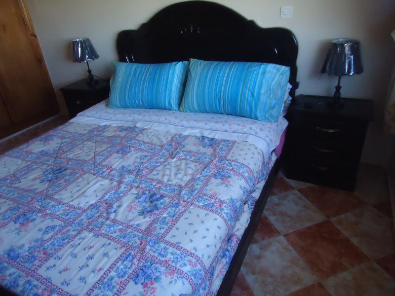 chambre 2 Location Villa 73250 Mohammedia