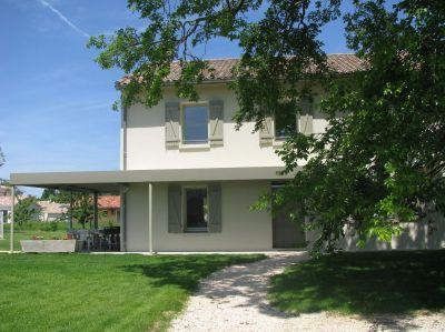 Location Gite 73584 Montauban