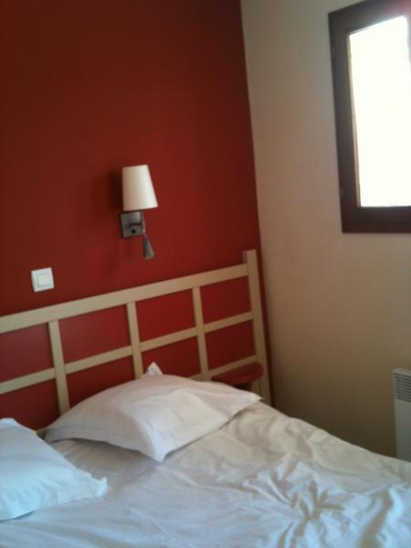 chambre Location Appartement 73628 Cannes