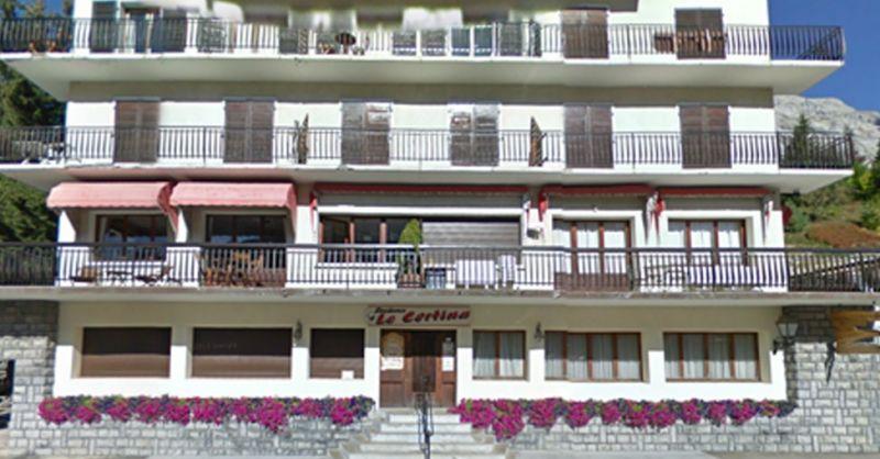 Location Appartement 76154 Le Grand Bornand