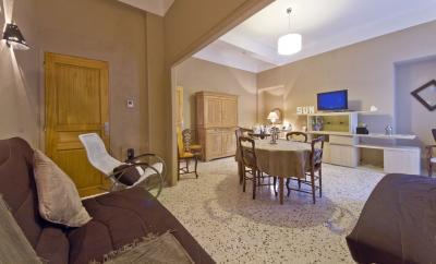 Salon Location Appartement 76250 Nice