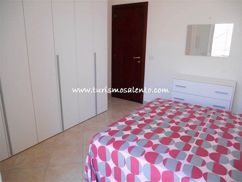 chambre 1 Location Appartement 78888 Gallipoli