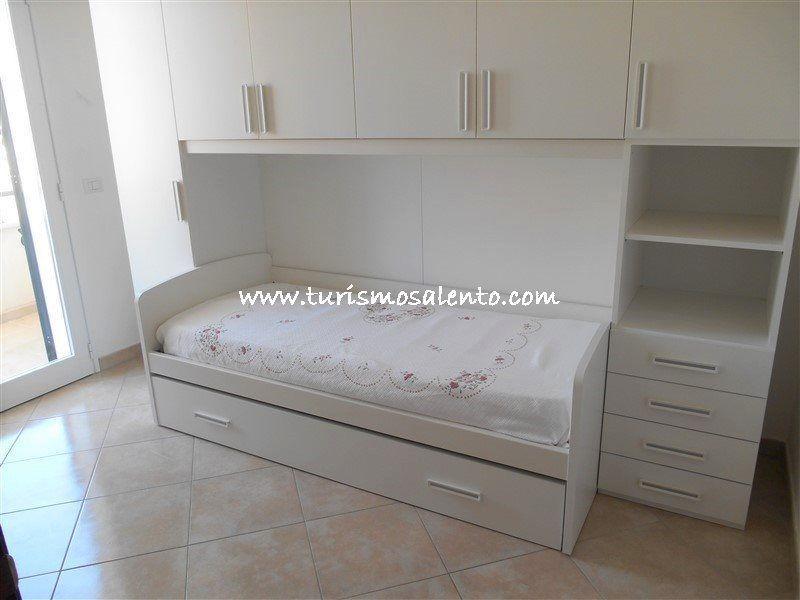 chambre 2 Location Appartement 78888 Gallipoli