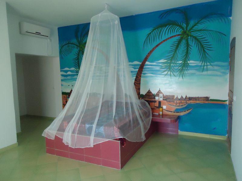 chambre Location Villa 79199 Saly