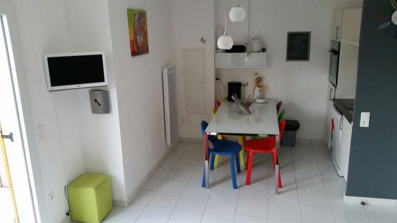 Séjour Location Maison 79874 Le Crotoy
