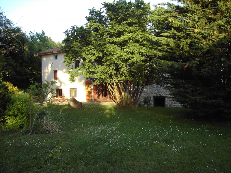 Location Chambre d'hôte 81209