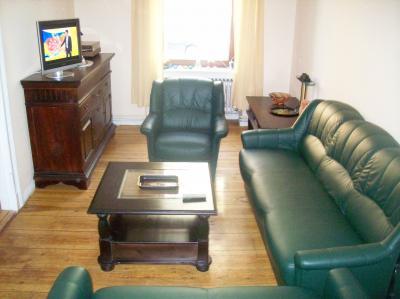 Location Appartement 81272 Berlin