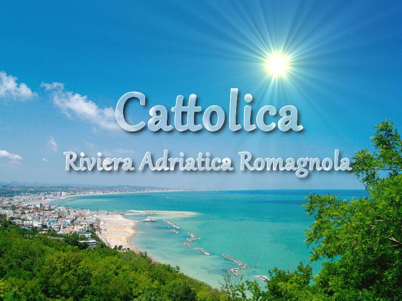Location Appartement 81423 Cattolica