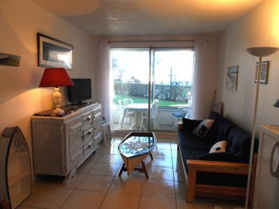 S�jour Location Appartement 81944 Arcachon