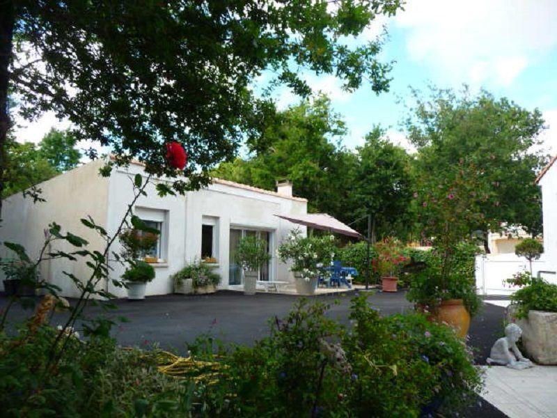 Location Maison 82651 Les Mathes