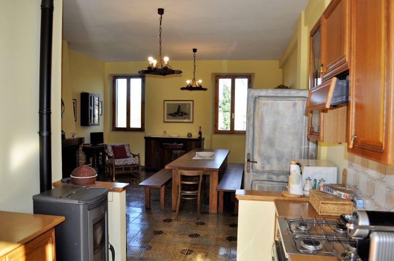 Coin cuisine Location Maison 83169 Pesaro