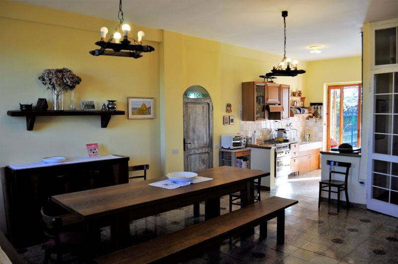 Séjour Location Maison 83169 Pesaro